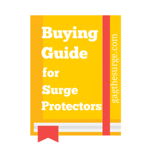 buying guide and reviews for power surge protectors rh gagthesurge com amazon surge protector guide surge protection guide