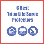 Tripp Lite Surge Protection Models