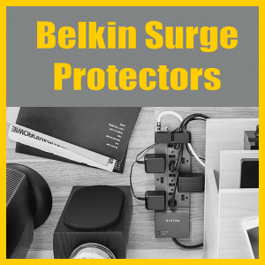 Belkin SPD Reviews