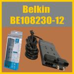 Belkin BE108230-12
