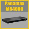 Panamax MR4000 Review