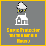 Whole House Surge Protection Devices- Are They Worth the Investment?