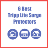 6 Best of Tripp Lite Surge Protectors Roundup 2019