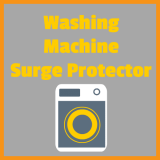 Washing Machine Surge Protector – Do You Really Need One at Home?